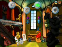 Zrzut ekranu (393)