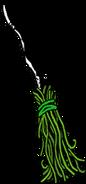 Miotla heban HEBAN 183-539-100 0