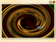 Zrzut ekranu (233)