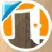 Touth icon1