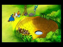 Zrzut ekranu (269)