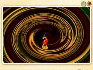 Zrzut ekranu (228)