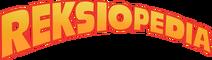 Reksiopedia Logo