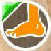 Leg icon1