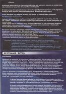 Nakury instrukcja-6