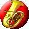 O tuba but TUBA COPY 0