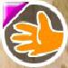 None icon1