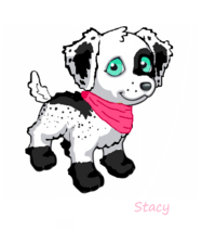 Stacy 1