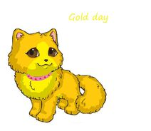Gold Day