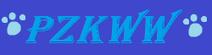 Logopzkww