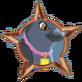Medal Kraki