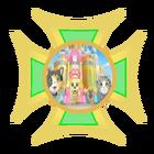 Krzyż Królewskich Strażników