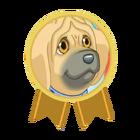 Medal Ciro