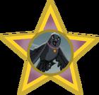 Order Kraki