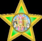 Order Królewskich Strażników