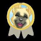 Medal Magica