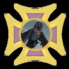 Krzyż Kraki