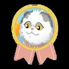 Medal Cleiry
