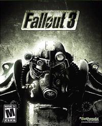 Fallout 3 Box Art.png