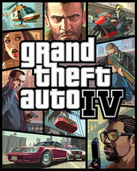 Grand Theft Auto IV Box Art.jpg