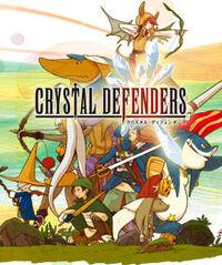Crystal Defenders Box Art.jpg