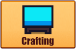 File:Wiki craft.png