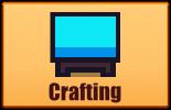 Wiki craft
