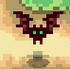 Wiki bat