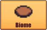 File:Wiki biome.png