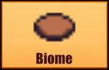 Wiki biome