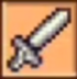 Iron sword ps3