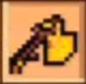 Gold axe ps3