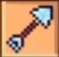 Iron shovel ps3