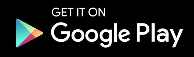 File:Google-play-badge.png