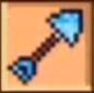 Silver shovel ps3