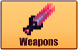 Wiki weapons