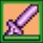 Erbium sword ps3