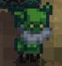 Goblin elder boss ps3