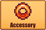 File:Wiki accessory.png