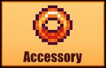 Wiki accessory
