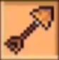 Copper shovel ps3