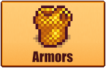 File:Wiki armor.png