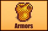 Wiki armor