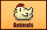 Wiki animals