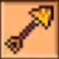 Gold shovel ps3