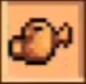 Copper bucket ps3