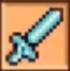 Silver sword ps3