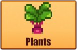 File:Wiki plants.png