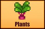 Wiki plants