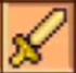 Gold sword ps3